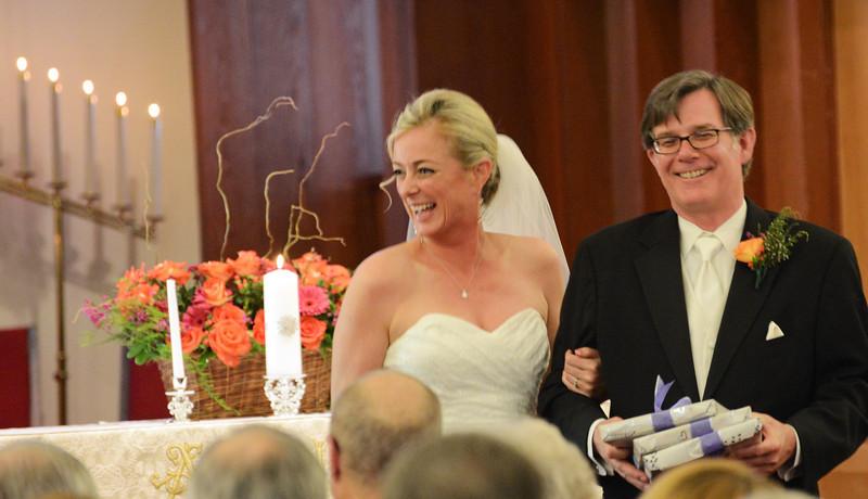 Greg and Lieann Ceremony 7250