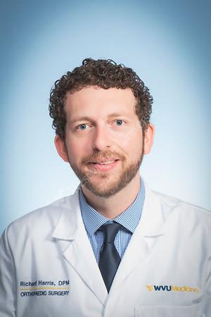 36036 Orthopedics Richard Harris October 2019