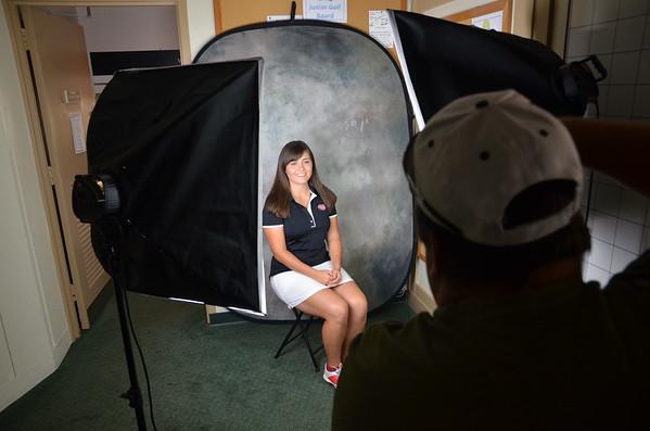2015-16 Men's and Women's Golf Photos