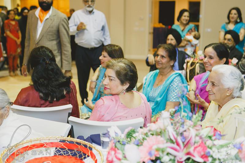 KB-Sangeet-044.jpg