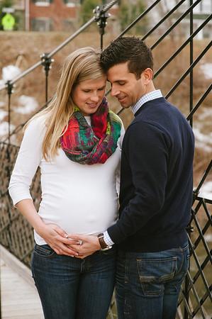 Kendro Maternity