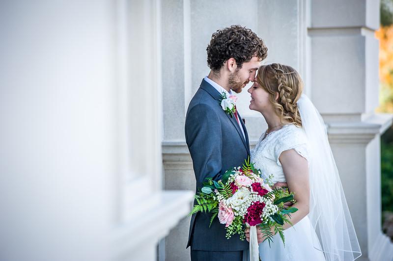 Corinne Howlett Wedding Photo-485.jpg