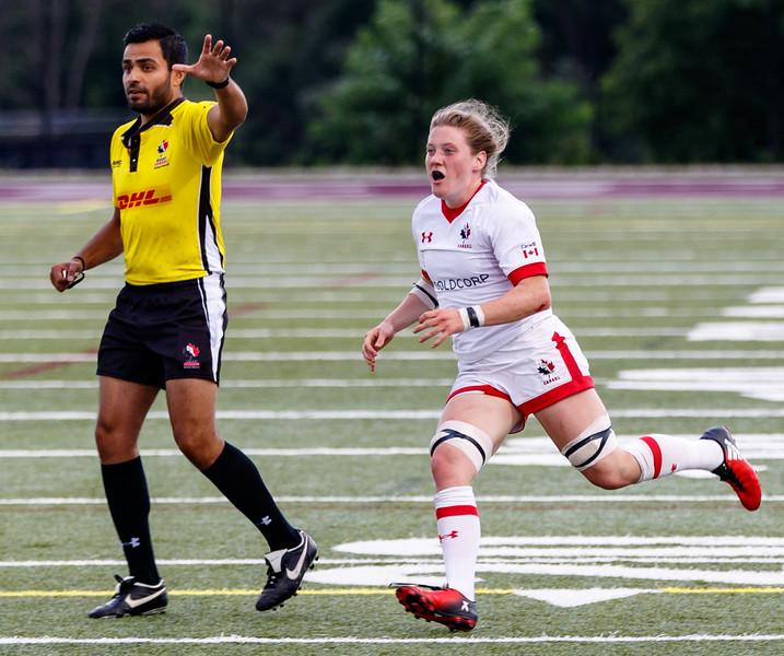 18U-Canada-USA-Game-2-21.jpg