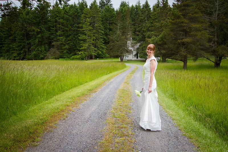 AW_BledsoeBladek_Wedding_20140525_422.jpg