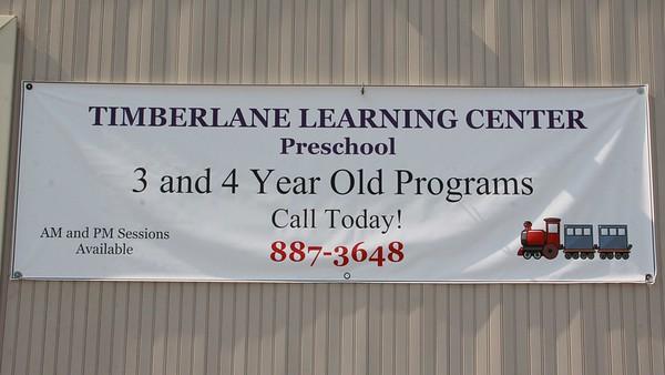 Timberlane Learning Center at Sandown