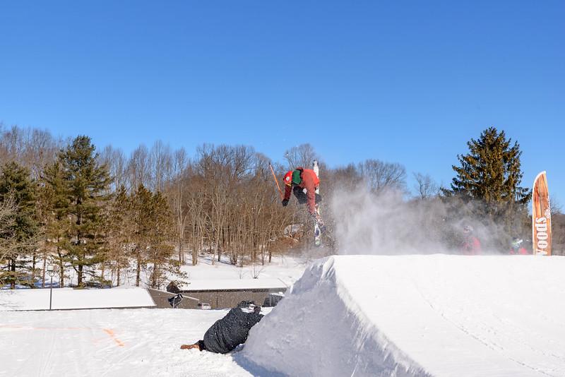 Big-Air-Comp_2-6-21_Snow-Trails-78994.jpg