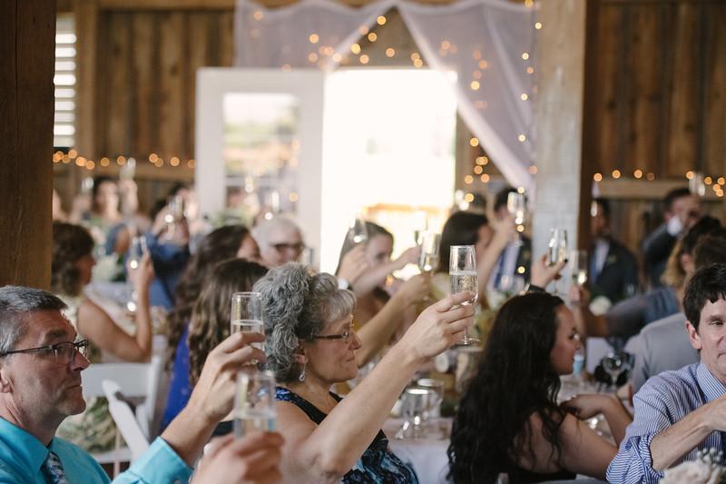 2018-megan-steffan-wedding-593.jpg