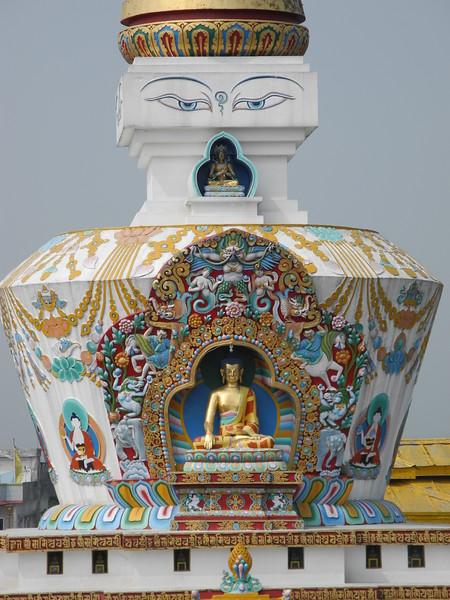india&nepal2011 131.jpg