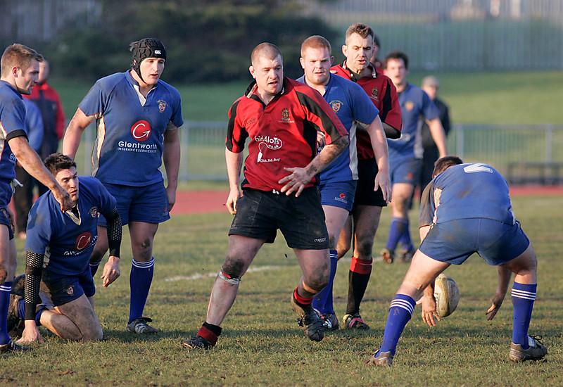 ct_rugby280106_052.jpg