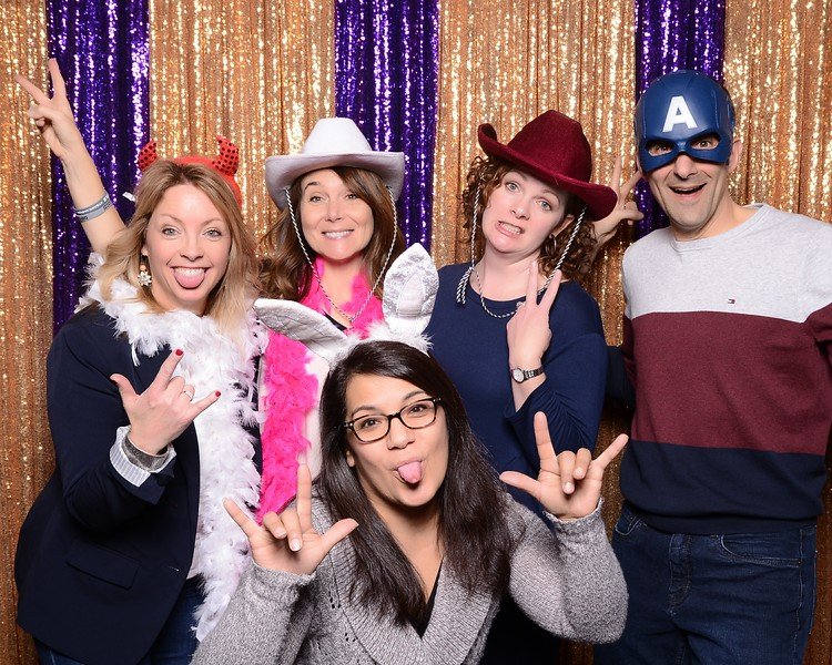 20180222_MoPoSo_Sumner_Photobooth_2018GradNightAuction-52.jpg