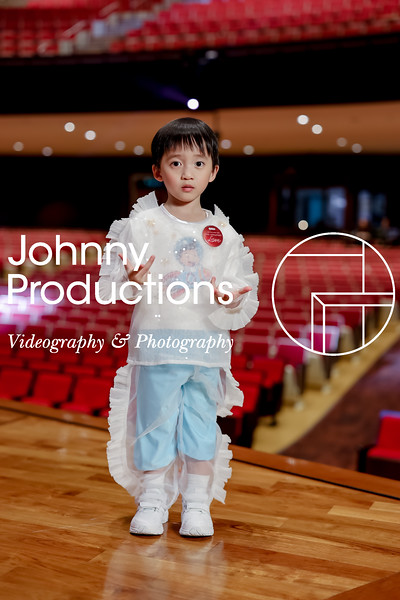 0024_day 1_white shield portraits_johnnyproductions.jpg