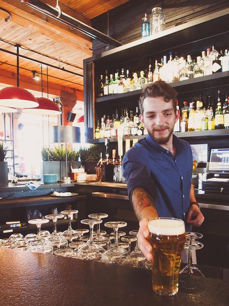 charbar beer.jpg