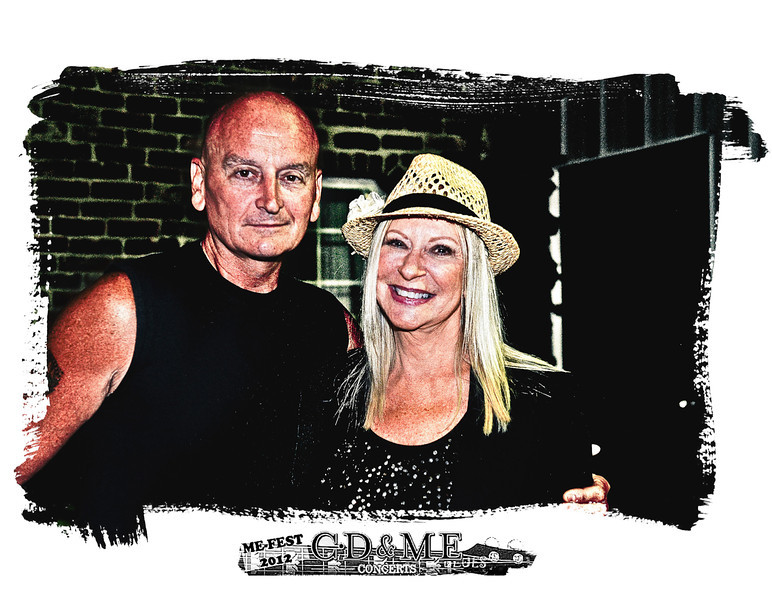 Mefest 2012 Night2-086 (2).jpg