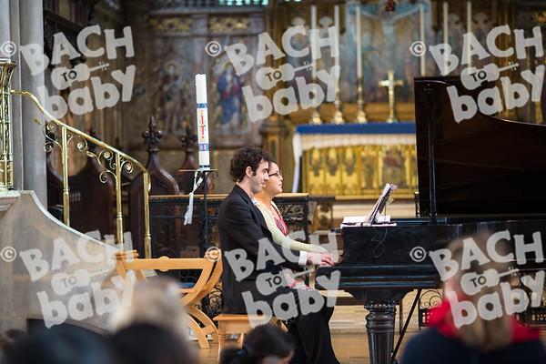 Bach to Baby 2018_HelenCooper_Pimlico-2018-05-03-1.jpg