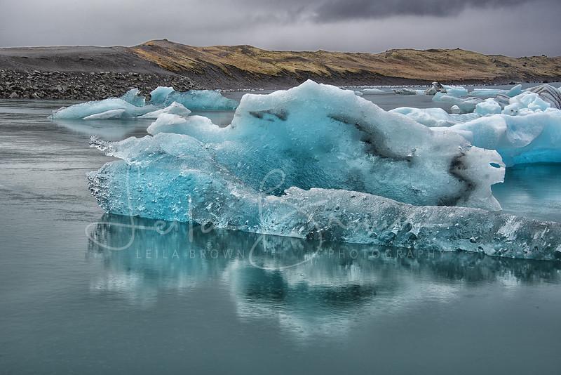 Glacier lagoon-10.jpg