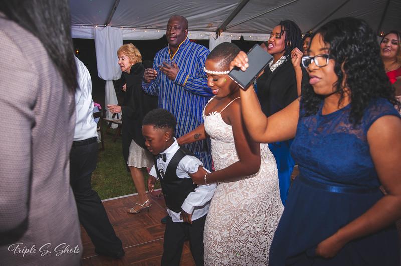Lolis Wedding Edits-682.JPG