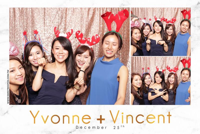 Yvonne.Vincent_12.25 (29).jpg