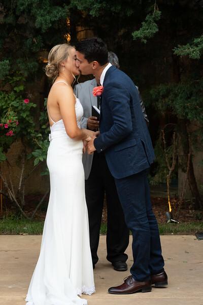 weddings (355 of 485).jpg