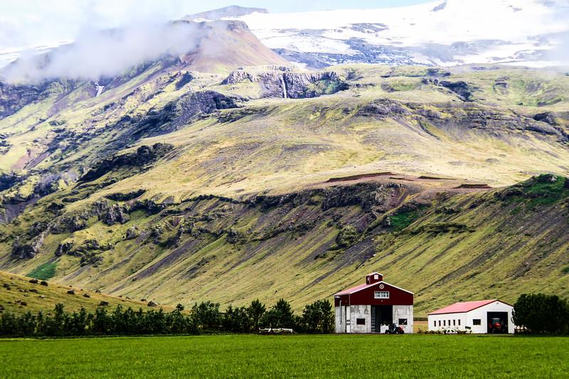 Iceland (97 of 149).jpg
