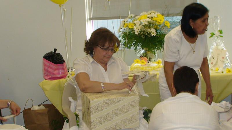 2008-Spring 154.jpg