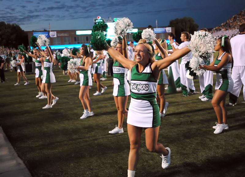 cheerleaders5274.jpg