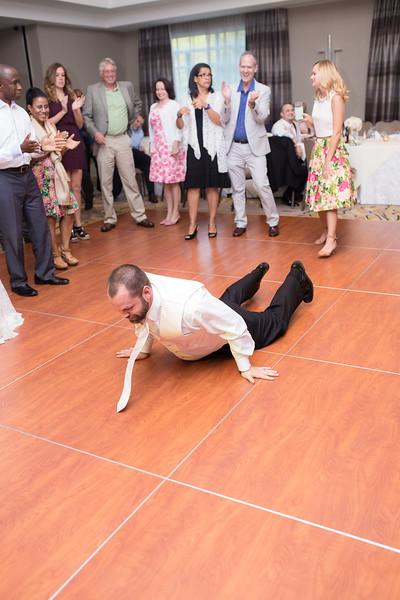 unmutable-wedding-gooding-0729.jpg