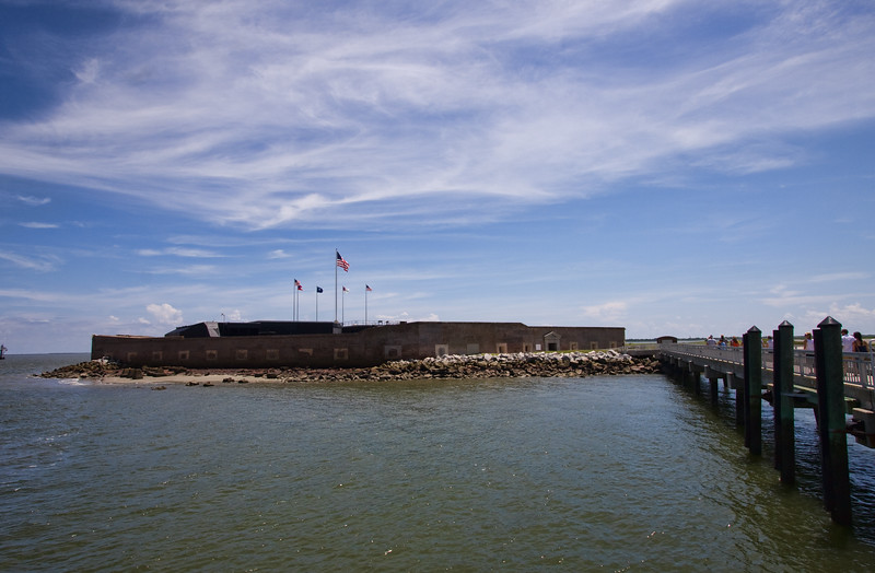 Fort Sumter.jpg