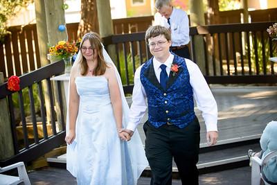 9391_d800b_Ellen_and_Simon_San_Mateo_Garden_Center_Wedding_Photography