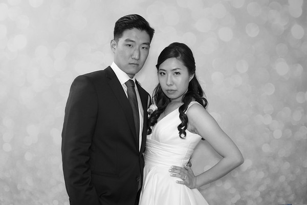 KIMBERLY AND CHRIS - SUNOL , WEDDING