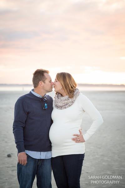 maternity-photos-Charleston-SC (64).jpg