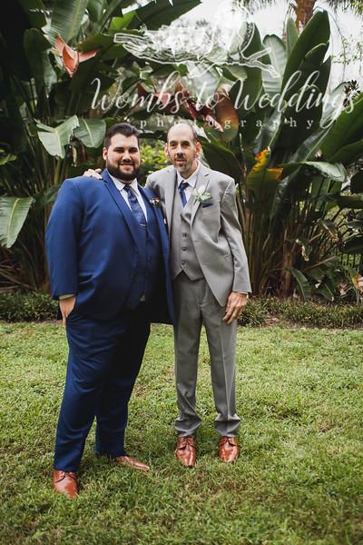 Central FL wedding photographer-0803.jpg