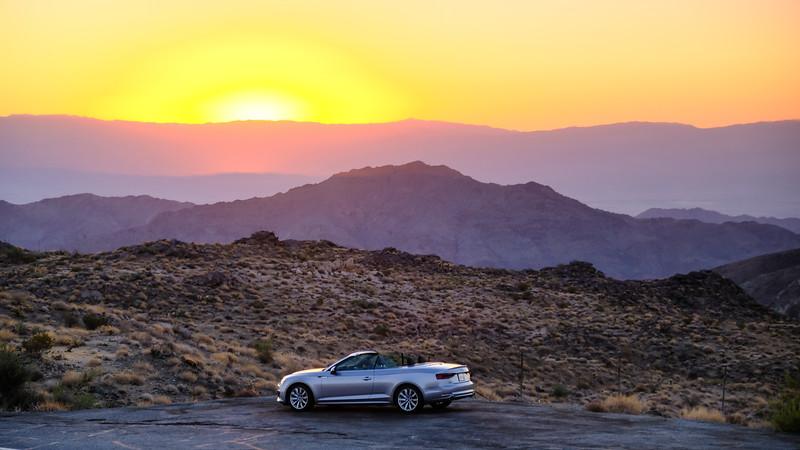 audi-sunset-layered-colors.jpg