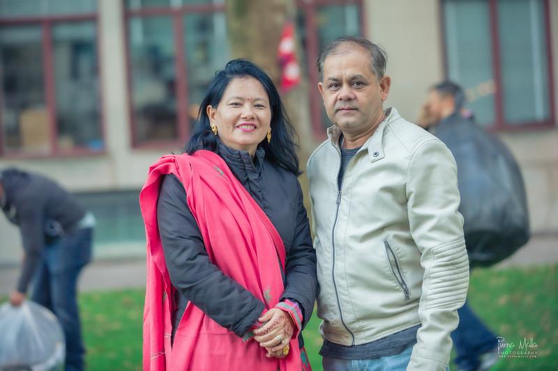 Dashain Special 2018October 14, 2018-324.jpeg