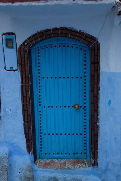 160922-013017-Morocco-9153.jpg