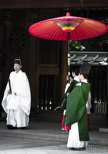 Meiji temple 008.jpg