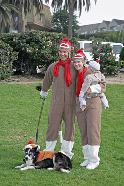 10-20-20: Halloween Pet Parades (Best of)