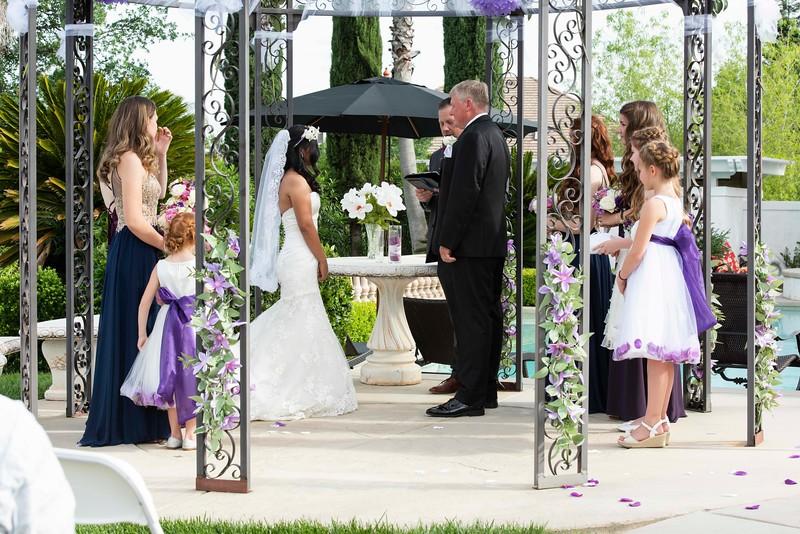 452 Manning Wedding.jpg