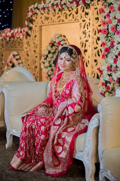 Nakib-00101-Wedding-2015-SnapShot.JPG