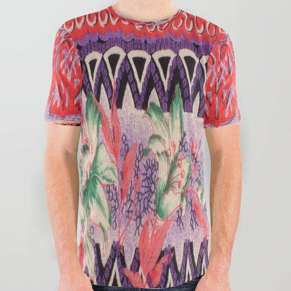 tapestry-001-all-over-graphic-tees.jpg