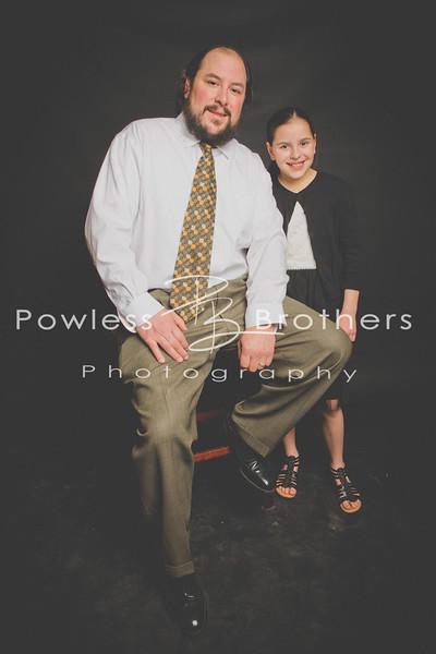 Daddy-Daughter Dance 2018_Card B-29554.jpg