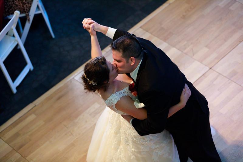 1656-Trybus-Wedding.jpg