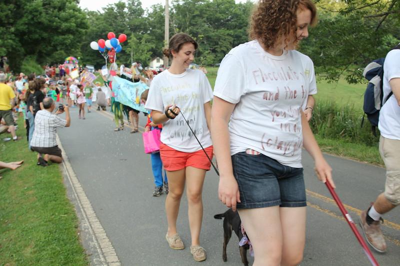 July 4th Penland 2012 056.JPG