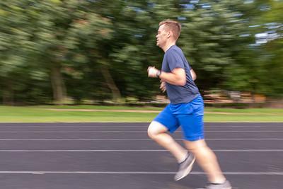 2020 Summer Track Series 3