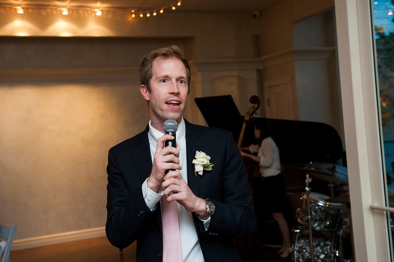 snelson-wedding-pictures-430.jpg