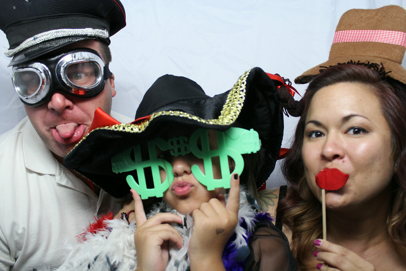 PhxPhotoBooths_20140719_Images-3407853513-O.jpg