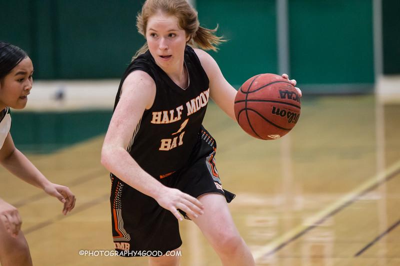 Varsity Girls 2017-8 (WM) Basketball-9748.jpg