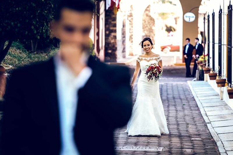 F&D boda ( Hacienda Los Albos, Querétaro )-868.jpg