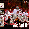 mmcauliffe_mshshockey_GrungeX4-1620