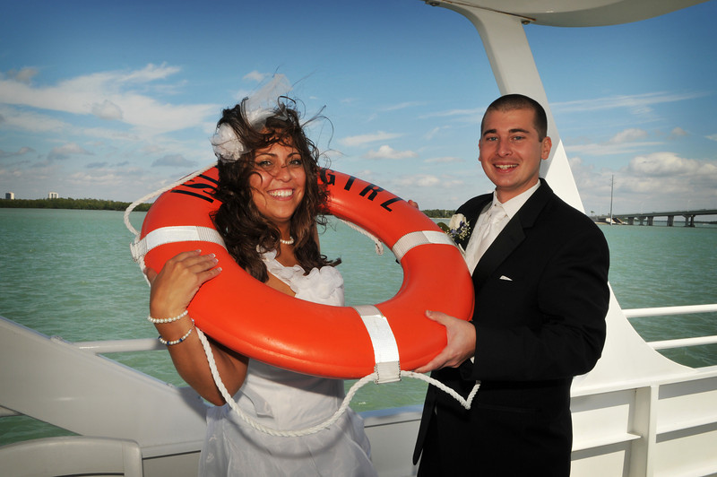 Caitlin and Dan's Naples Wedding 491.JPG