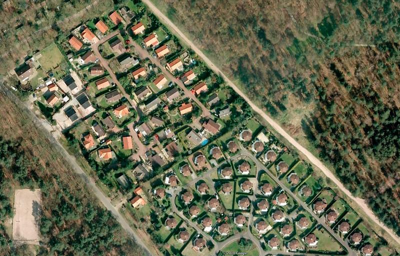 06 Laarweerd 2011-01-29 at 10.59.00.jpg